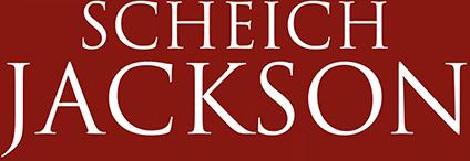 Scheich Jackson - Der Film - Demnächst im Kino
